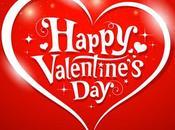 Happy Valentine Poetry: Appreciate