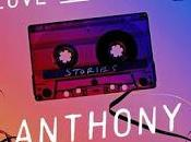 Tsar Love Techno Anthony Marra- Feature Review