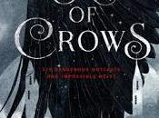 Review: Crows