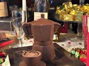 Chocolate Shops Paris