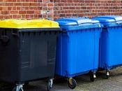 Solutions Home Rubbish Removal