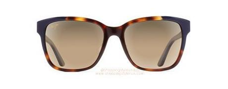 Valentine's Day Gift Ideas 5 : Maui Jim Sunglasses for Him and Her