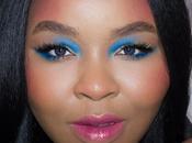 Marie Antoinette Inspired Makeup
