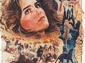 #2,309. Sahara (1983)