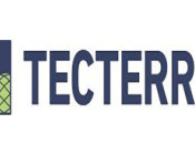 TECTERRA Board Names Jonathan Neufeld