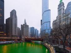 Chicago's Ultimate Patrick's Guide