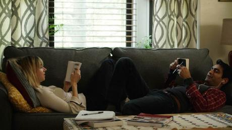 A June Release for an Indie Comedy? Have Amazon and Lionsgate Doomed The Big Sick to Box Office Failure