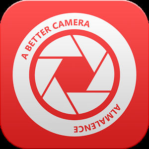 A Better Camera Unlocked v3.43 APK