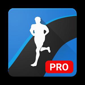 Runtastic Running PRO v7.1.6 APK