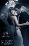 Fifty Shades Darker (2017) Review