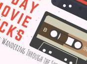 Thursday Movie Picks Shakespeare Adaptations