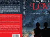 Cover Reveal Back Into Love