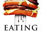 Book Review Eating Bull