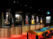 Rolling Stones' 'Exhibitionism' Comes Navy Pier