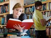 Books Every Young Adult Should Read with Future Prospects Mind