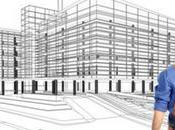 Understanding Process Building Construction