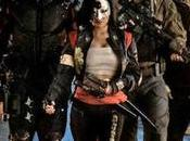 Does Anyone Know Actually Want Warner Bros. Make Suicide Squad