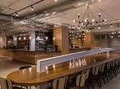 Revival Café Opens Loop