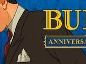 Bully: Anniversary Edition v1.0.0.17
