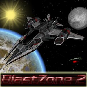 BlastZone 2: Arcade Shooter v1.22.4.4 APK