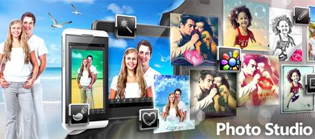 Photo Studio PRO v1.40.2 APK