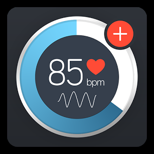 Instant Heart Rate Monitor Pro v5.36.3036 APK