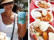 Mark Your Calendar Original Marathon Seafood Festival March
