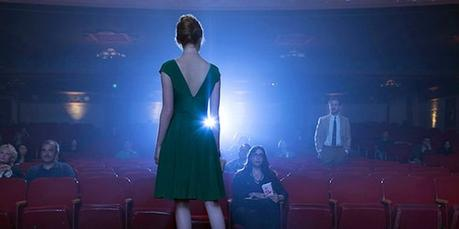 10 Facts About La La Land
