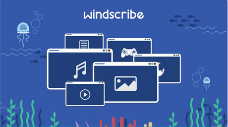Windscribe VPN & Ad Block Review, Features & Pricing