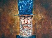 Otis Gibbs Mount Renraw Sagamore Spirit Whiskey