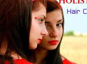 Holistic Hair Care Complete Guide Healthy