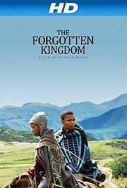The Forgotten Kingdom (2013)