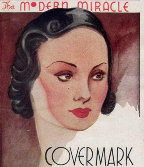 1930s-Covermark-Makeup---The-arrival-of-the-Concealer-2