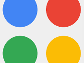 Pixel Icon Pack Apex/Nova/Go v4.0