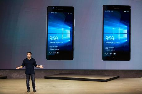 New Phone Coming out Microsoft Surface Phone