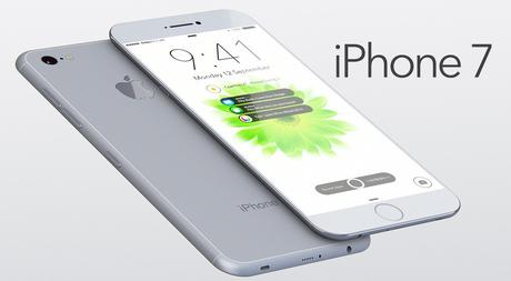 New Phone Coming Out Apple IPhone 7S
