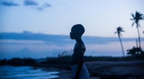 Moonlight (2016) – Review