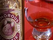 Tasting Notes: Douglas Laing: Timorous Beastie: Year Sherry Edition