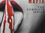 Vampire Mafia Wilder @starange13 @@wildthingwrites