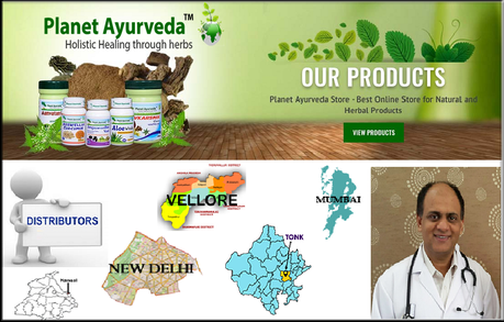 How to Find Best Ayurvedic Doctor in India