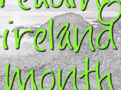 Plans Reading Ireland Month