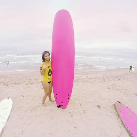 Go Surf & Chill in Zambales – Crystal Beach Resort Review