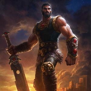 Epic of Kings v1.0 APK