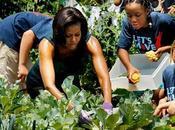 Michelle Obama Guest Star Master Chef Junior