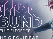 Curcuit Genevieve Iseult Eldredge COVER REVEAL @XpressoReads @GirlyEngine