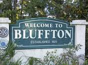 Babymoon Bluffton