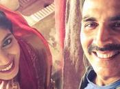 Akshay Kumar Starrer Toilet-Ek Prem Katha Finally Wrapped
