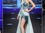 Star Collection: Lakme Fashion Week 2017