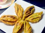 Karela Shaped Namkeen Palak Spinach Champakali Nimki Jhelo Recipe
