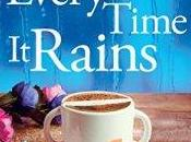 Every Time Rains, Emotional Read Book Review